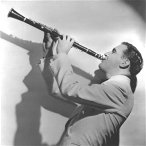 clarinet swing kings day 149 glenn miller benny goodman and great pianists