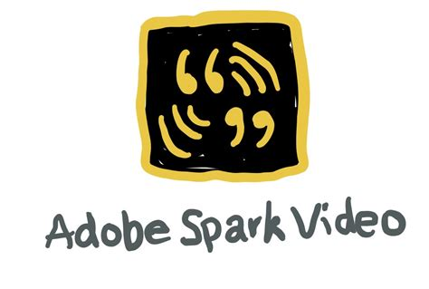 design a logo with adobe spark adobe spark video for flipping your classroom