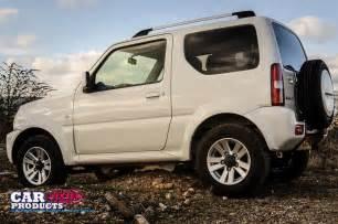 Suzuki 4 X 4 2014 4 Wheel Drive Cars Autos Post
