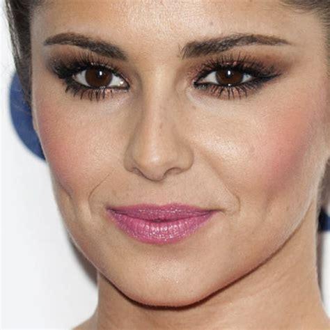 cheryl cole makeup tutorial x factor cheryl cole makeup artist mugeek vidalondon