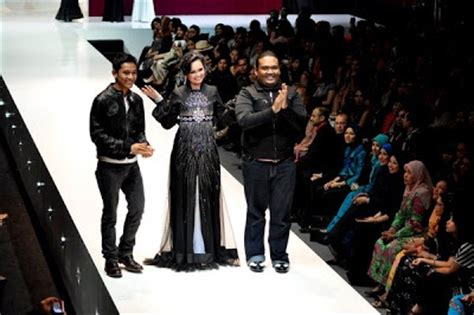 fesyen era 80 baju kurung baju kurung piping baju butik fesyen terkenal for baju kurung hairstyle gallery