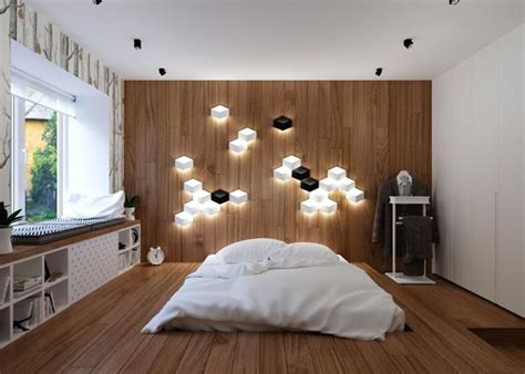 single man s bedroom ideas single guy apartment ideas blending functionality and