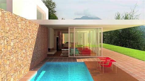 villette interni felice zambelli architettura d interni moderne