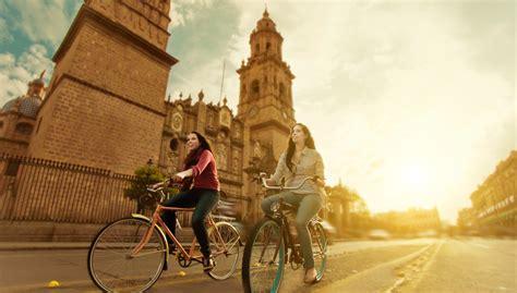 viajes proximos de jubilados en michoacan carreras que no puedes estudiar en la ciudad de m 233 xico