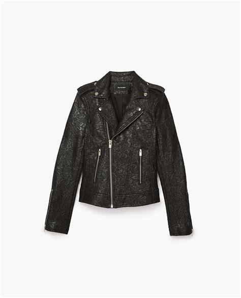 manteau comptoir des cotonniers 2016