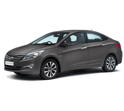 hyundai verna car hyundai verna in india features reviews