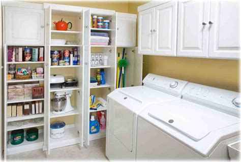 how to lay out a kitchen kitchen roll out pantry shelves decor ideas with pantry