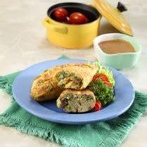 membuat omelet jamur resep membuat omelet sayuran dan bakso resep masakan
