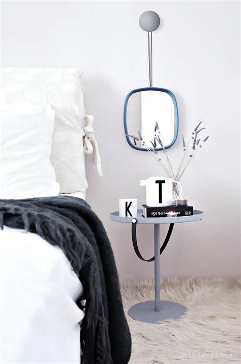 decoracion dormitorio relajante dormitorio en blanco y negro sencillo y relajante