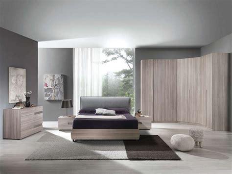 mercatone uno poltrone letto poltrona letto mercatone uno affordable divano letto ad