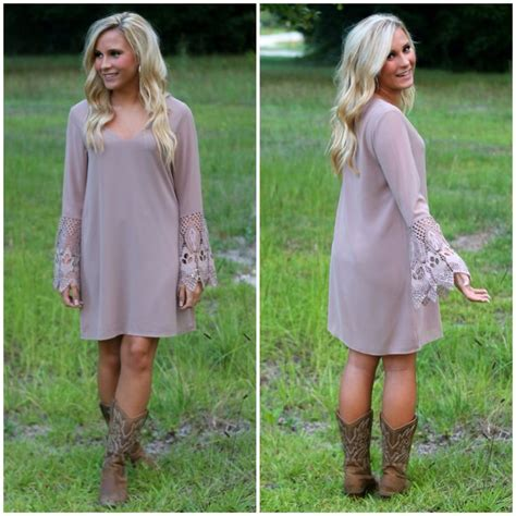 country dresses with boots 636 best boots and dresses images on