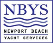 boat supplies newport beach ca newport beach yacht services marine plumbing newport