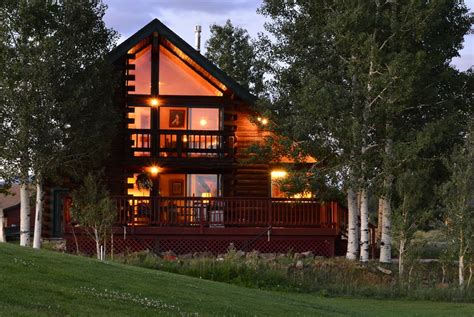 Pagosa Springs Cabin by Pagosa Springs Luxury Cabin On Golf Homeaway Pagosa
