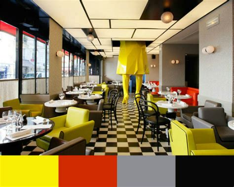 restaurant interior design restaurant interior design color schemes inspiration