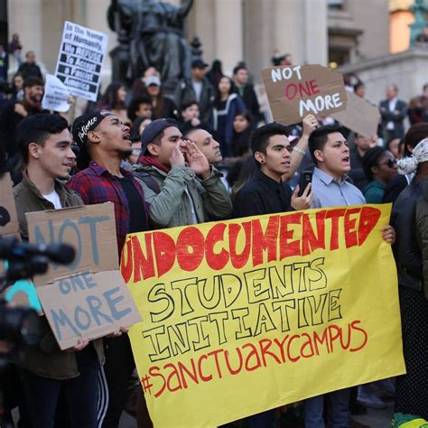 columbia summer housing illegals at columbia u issue 13 demands free healthcare guaranteed housing special