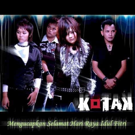 Kotak Band Mp | free download mp3 kotak band free mp3 video