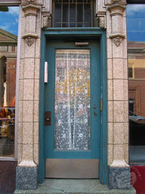 Vintage Doors by Vintage Door Projects Just B Cause
