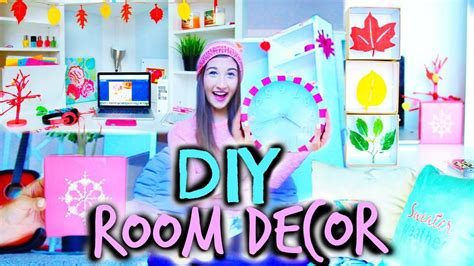 diy decorations maybaby diy room decor easy cheap decoration ideas for diy room decor