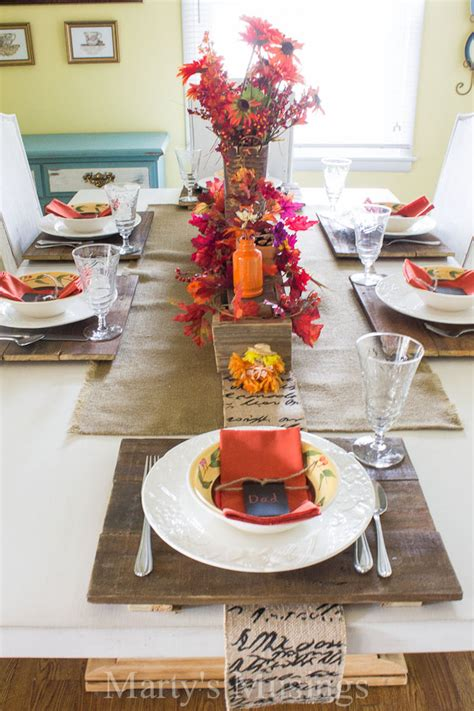 tablescape ideas fall tablescape ideas
