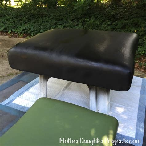 Spray Paint Leather Sofa Spray Paint Leather Sofa Leather Sofa Restoration Transformation Fabric Spray