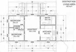Dogtrot House Floor Plans by Planhelp Com Public Programs Downloadsearch Cfm Searchtype