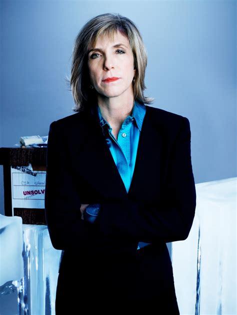 celebrity age of yolanda mcclary former harris county prosecutor kelly siegler stars in