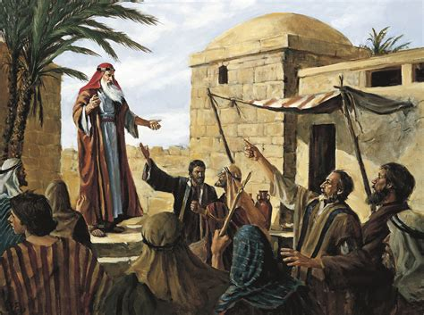 libro jerusalem chronicles from the lehi
