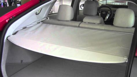 prime boat seat covers 2012 toyota prius tonneau cover how to by toyota
