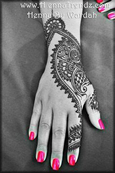 top 50 foot henna designs henna mehndi design and mehndi
