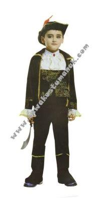 Kostum Kapten Amerika 2 jual kostum anak kostum raja kostum pangeran