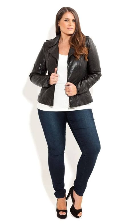 plus size outfit casual first date outfit first date outfit pinterest
