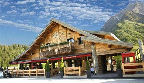 Restaurant Les Rhodos by Les Rhodos Restaurant La Clusaz Route Du Col Des Aravis