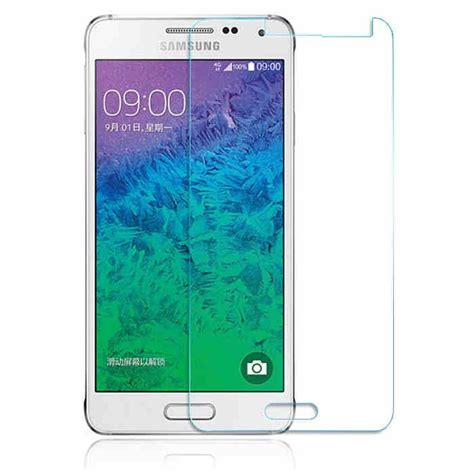 Tempered Glass List Warna Samsung J5pro zilla 2 5d tempered glass curved edge 9h 0 33mm for