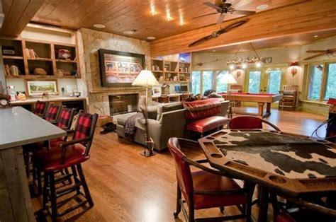 room designer spielen interior design ideen 60 spielraum designs f 252 r m 228 nner
