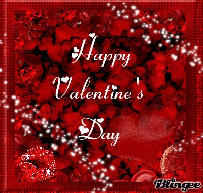 happy valentines day to my happy s day to all my best friends picture