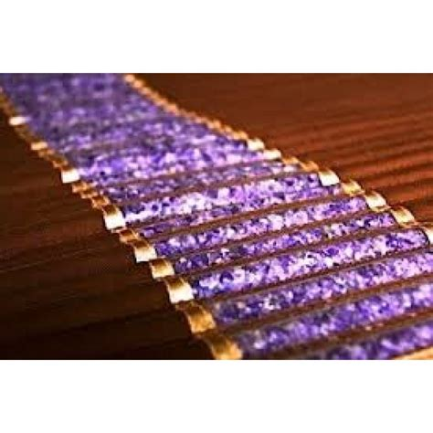 infrared therapy amethyst bio mat professional amethyst