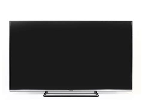 Tv Led Panasonic Juni 55 zoll fernseher lg samsung und panasonic im test