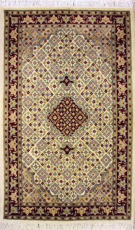 Walmart Area Rugs 3x5 4x6 Rugs Oval Rugs 3x5 Rugs Walmart Size Of Floor Rug49 Excellent Outdoor Rug 3x5 Image