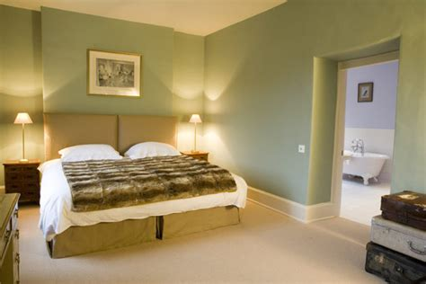 green bedroom feng shui interior design south wales ldh interiors