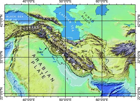 middle east map zagros mountains best photos of zagros mountains map location zagros