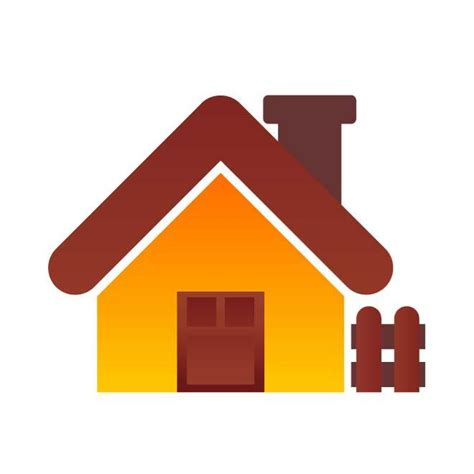 icona casa icona casa vettoriale scarica a vectorportal