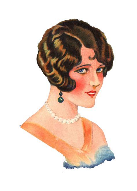 imagenes retro en png vintage alasdecristal damas antiguas fotos sin fondo
