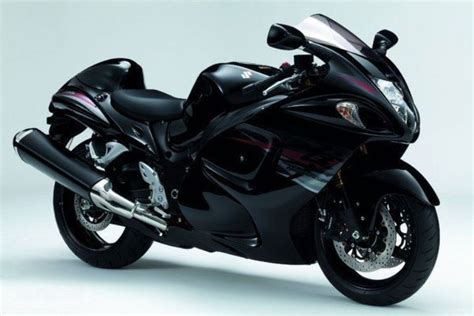 Fastest Suzuki Suzuki Hayabusa 2014 Wallpapers 2nd Fastest Bike In The