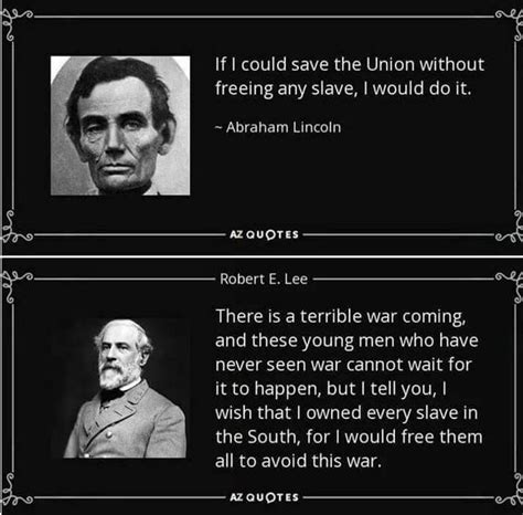 lincoln view on slavery fact check lincoln and s views on slavery