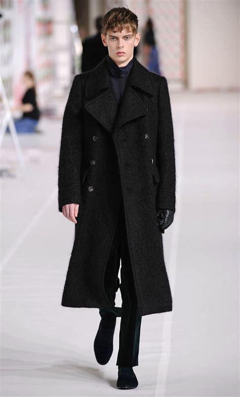 dries noten fall winter 2012 13 menswear collection