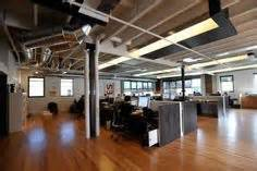 Industrial Office Design Ideas Loft Office Space On Loft Design Industrial Office Design And Chicago Lofts