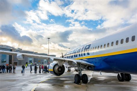 cheap flights with ryanair budgetair co uk 174