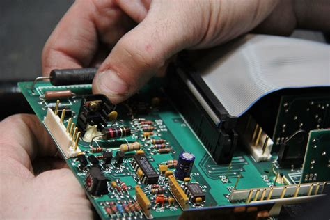 testing capacitor on circuit board testing capacitors on a circuit board 28 images washing machine starts then stops or turns