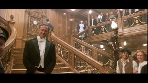 titanic film watch online free watch hollywood movies online free watch titanic 1997