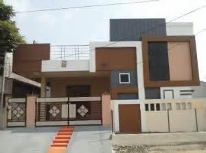 Full House Design Studio Hyderabad independent houses in hyderabad